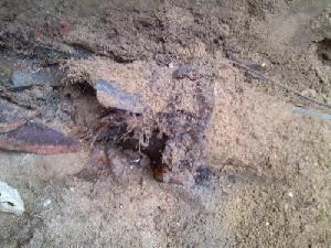 Drain Cleaning Colorado Springs Drain Amp Plumbing