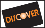 discover-credit-card-logo